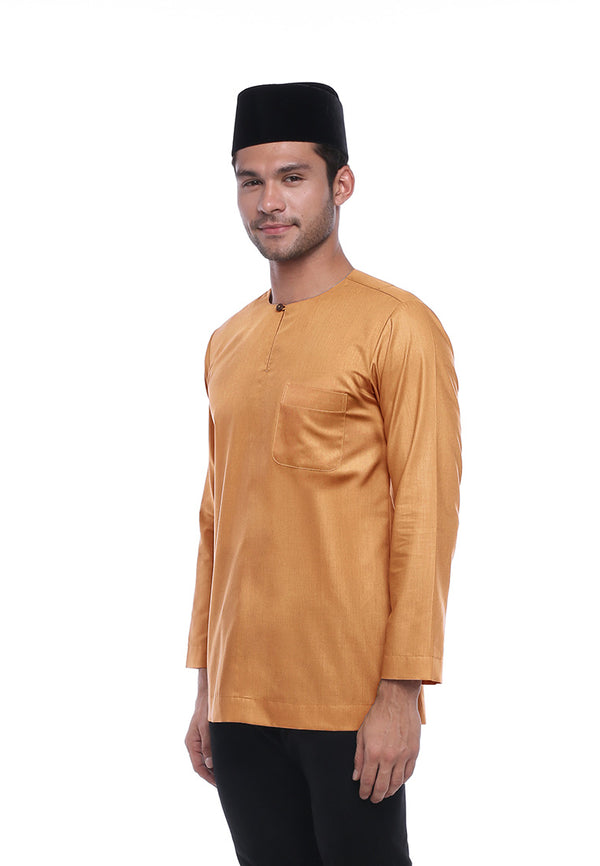 Kurta Klasik 2020 Brown