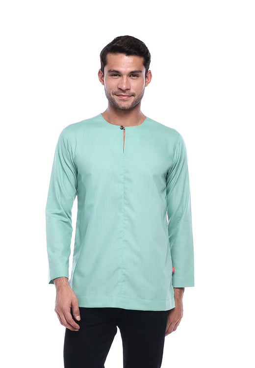 Kurta Klasik 2019 Mint Green