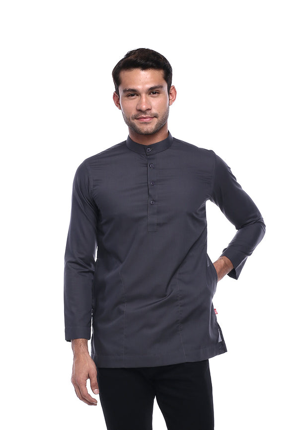 Kurta Uno V5 Dark Grey 2019