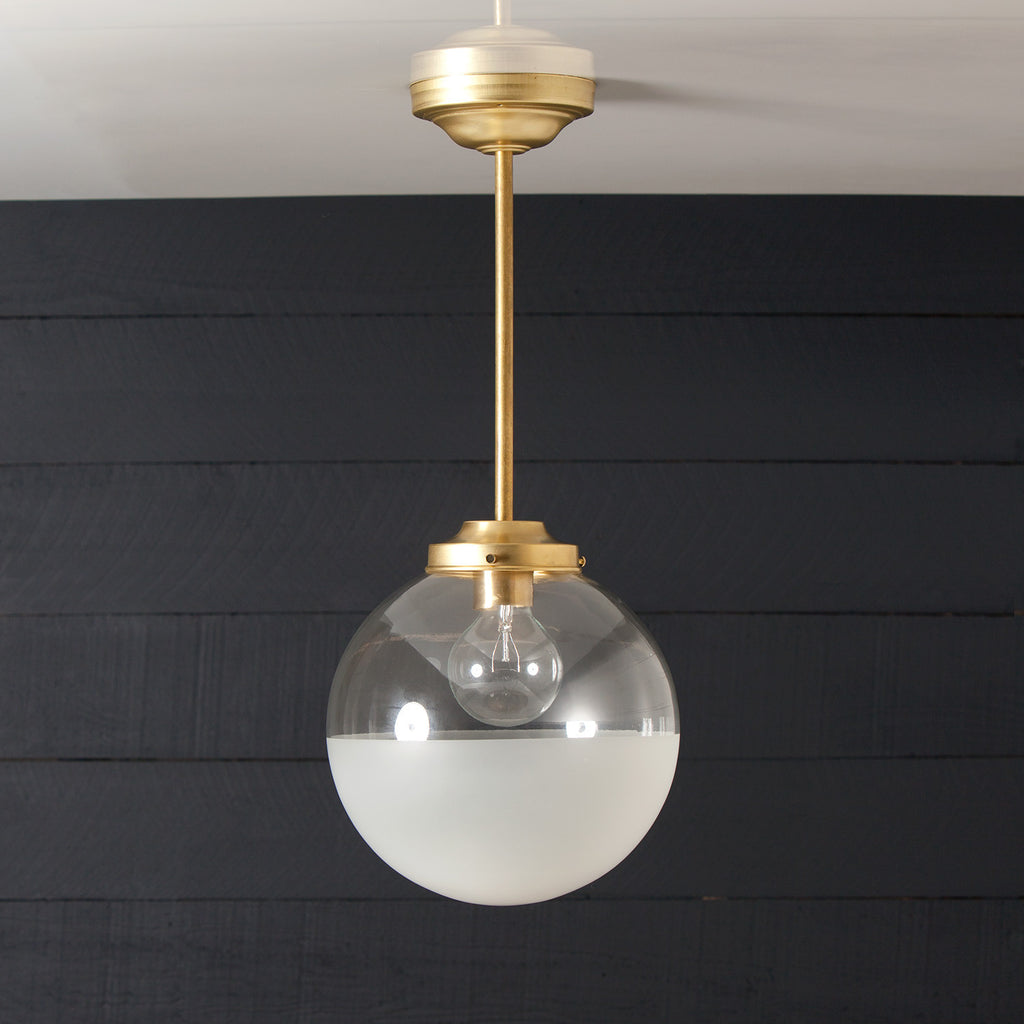 bathroom light globes. Brass Pendant Glass Globe Bathroom Light Globes B