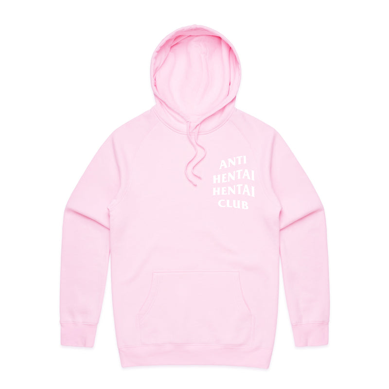 AHHC PULLOVER