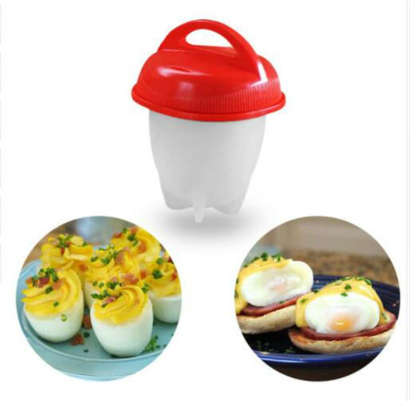 Single Egglette Egg Cooker - Shopodium