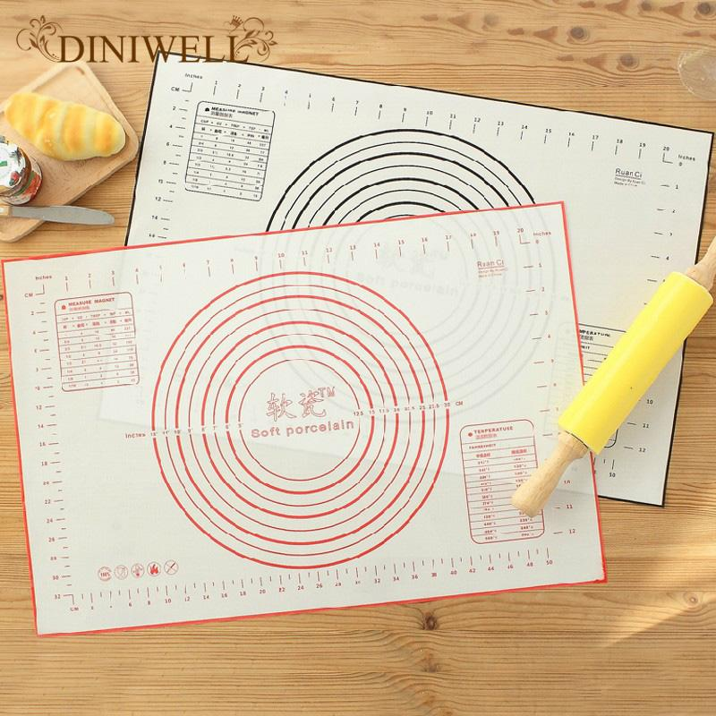 DINIWELL Non-stick Baking Pad