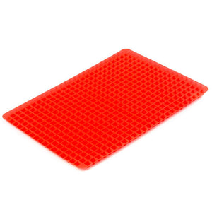 Nonstick Silicone Baking Pad