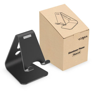 Mobile Phone Aluminium Stand Holder - Shopodium