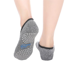 High Quality Yoga Socks - Shopodium
