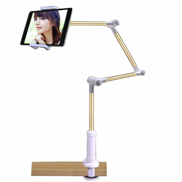 Portable Folding Smart Phone / Tablet Stand