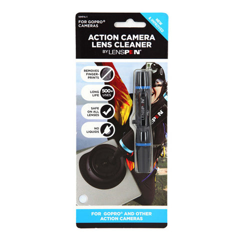 LensPen Action Camera Lens Cleaner for GoPro