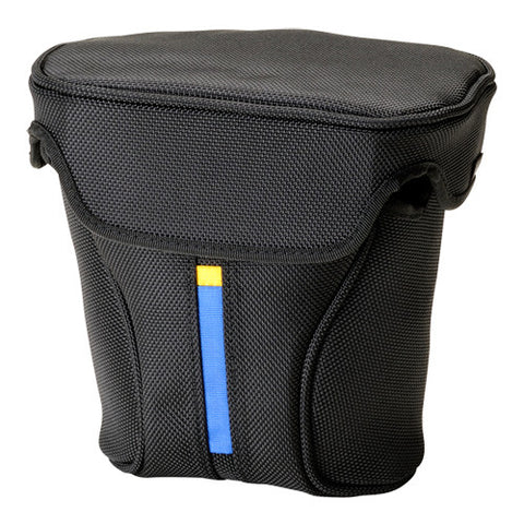 Olympus CS-42SF Soft Camera Case for OM-D E-M1