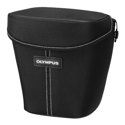 Olympus CSCH-119 Soft Camera Case for Stylus Traveller SP-100EE