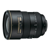 Nikon AF-S DX NIKKOR 17-55mm f/2.8G IF-ED Lens