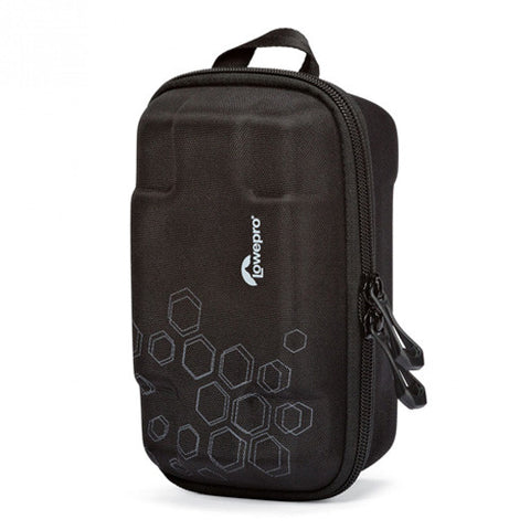 Lowepro Dashpoint AVC 1 Hard Case for GoPro