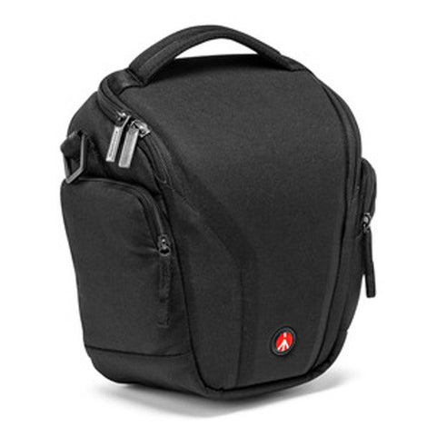 Manfrotto Profesional Holster Bag Plus 20 Camera Bag