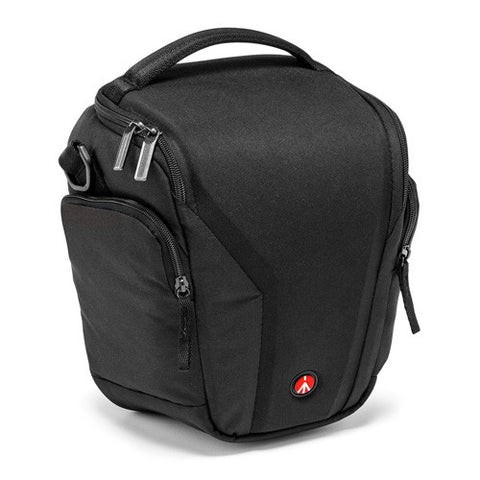 Manfrotto Professional Holster Bag Plus 30 Camera Bag