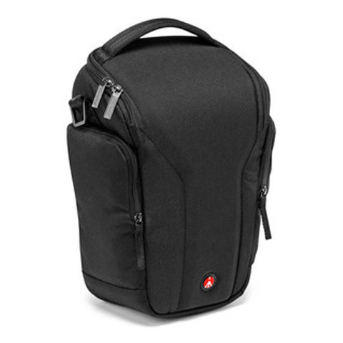 Manfrotto Professional Holster Bag Plus 40 Camera Bag