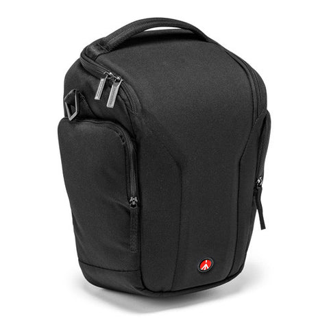 Manfrotto Professional Holster Bag Plus 50 Camera Bag