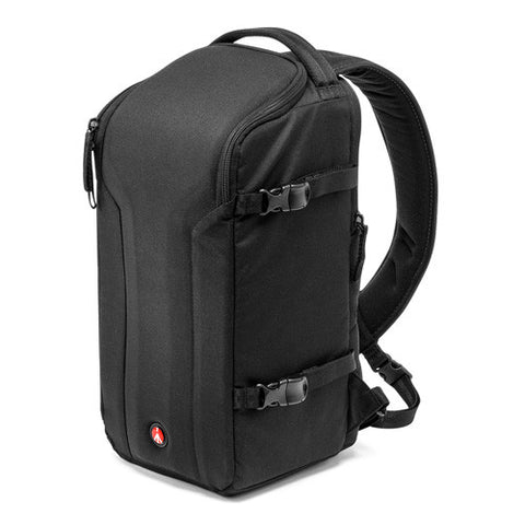 Manfrotto Professional Sling Bag 30 Sling Bag