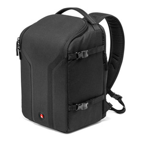 Manfrotto Professional Sling Bag 50 Sling Bag