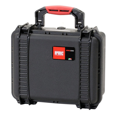 HPRC 2300 Hard Case with Cubed Foam