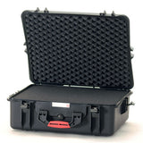 HPRC 2700 Hard Case with Cubed Foa