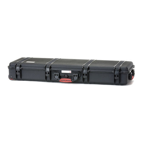 HPRC 5400W Wheeled Hard Case with Cubed Foam
