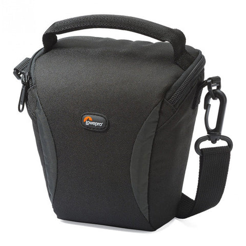Lowepro Format TLZ 10 Holster Bag