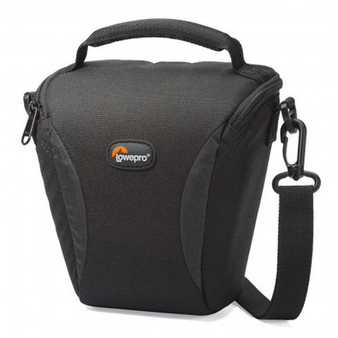 Lowepro Format TLZ 20 Holster Bag