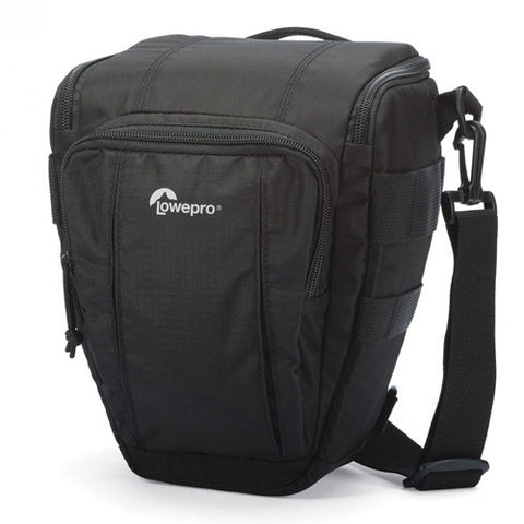 Lowepro Toploader Zoom 50 AW II Holster Bag