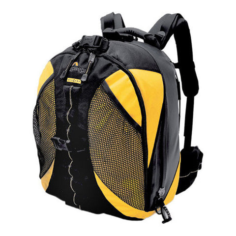 Lowepro DryZone 200 Backpack