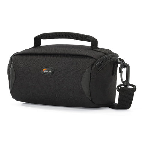 Lowepro Format 110 Shoulder Bag