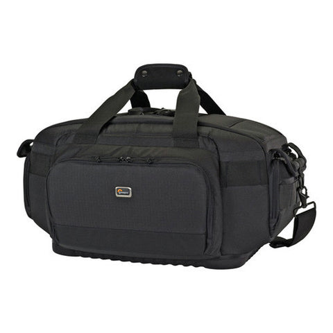 Lowepro Magnum DV 6500 AW Video Shoulder Bag