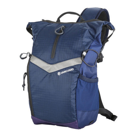 Vanguard Reno 34BL Sling Bag