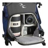 Lowepro Reno 41BL Backpack