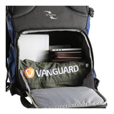 Vanguard Reno 48BL Backpack