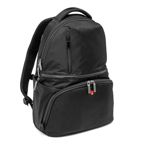Manfrotto Advanced Active I Backpack