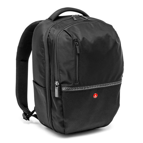 Manfrotto Advanced Gear Backpack (Large)