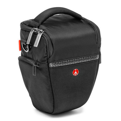 Manfrotto Advanced Holster (Medium)