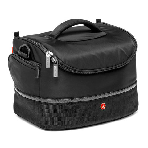 Manfrotto Advanced VIII Shoulder Bag