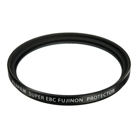Fujifilm PRF 39 Protection Filter