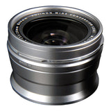 Fujifilm Wide Conversion Lens WCL-X100 for X100 / X100S