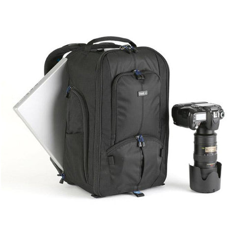 Think Tank Photo StreetWalker HardDrive Camera Backpack