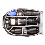 Think Tank Photo Airport Essentials Camera Backpack