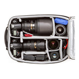 Think Tank Photo Airport Accelerator Camera Backpack