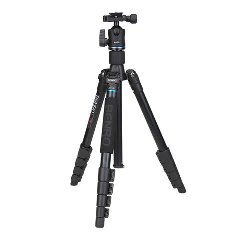 Benro iTrip IT15 Tripod Kit