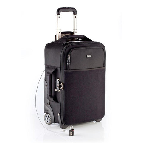 Think Tank Photo Airport International V2.0 Rolling Camera Case