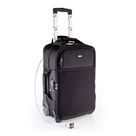 Think Tank Photo Airport Security V2.0 Rolling Camera Case