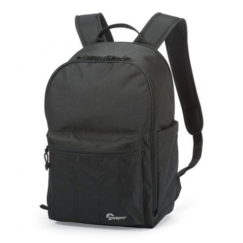 Lowepro Passport Camera Backpack