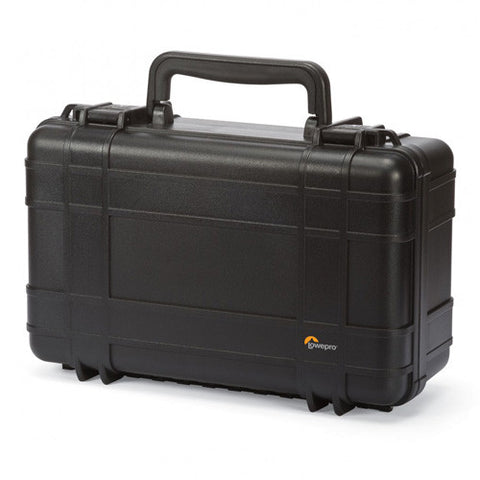 Lowepro Hardside 300 Photo Hard Case