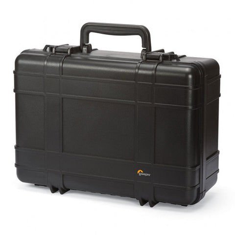 Lowepro Hardside 400 Photo Hard Case