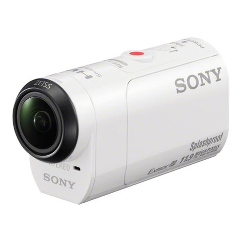Sony HDR-AZ1VR Action Cam Mini